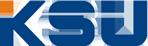 KSU Automotive Ignition Coil