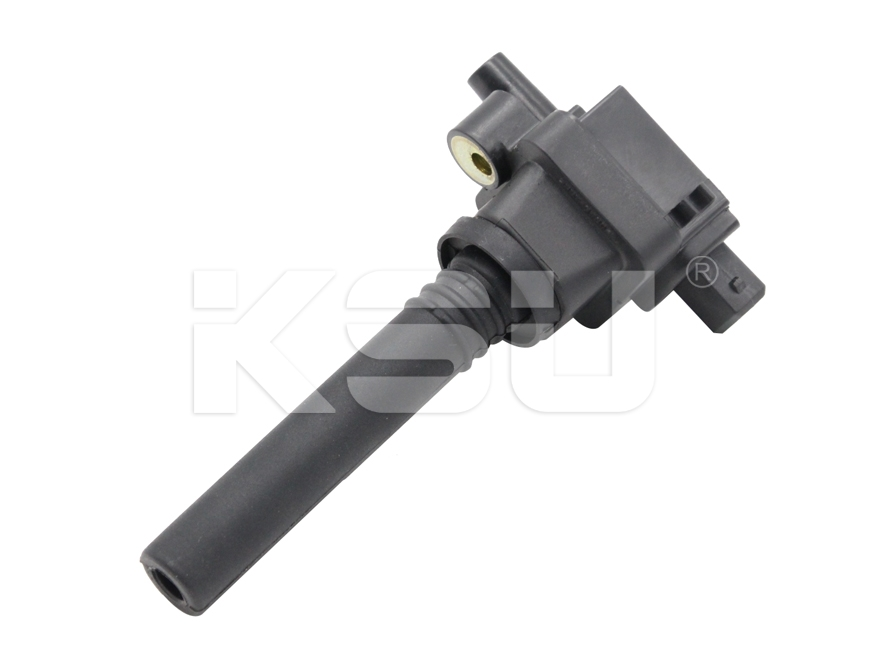 0221503803 Ignition Coil