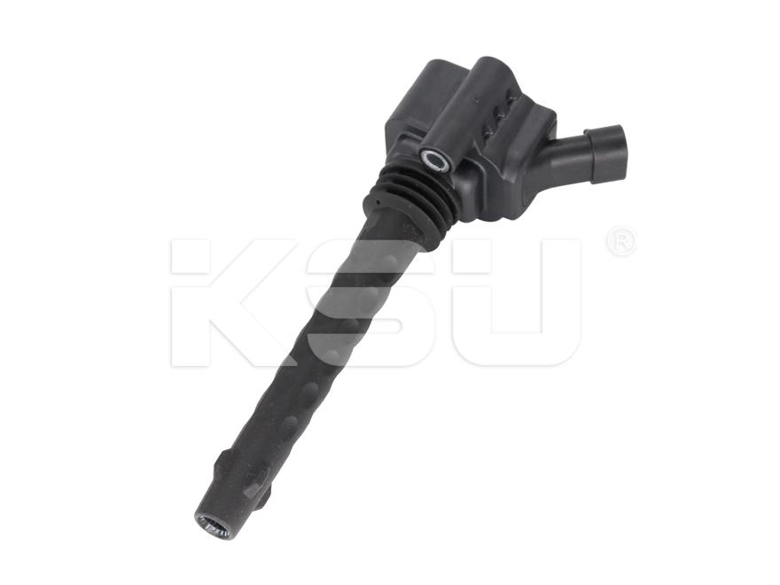 0221504024,ALFA ROMEO-55209603,FIAT-55224494,55268859,OPEL-1208107 Ignition Coil