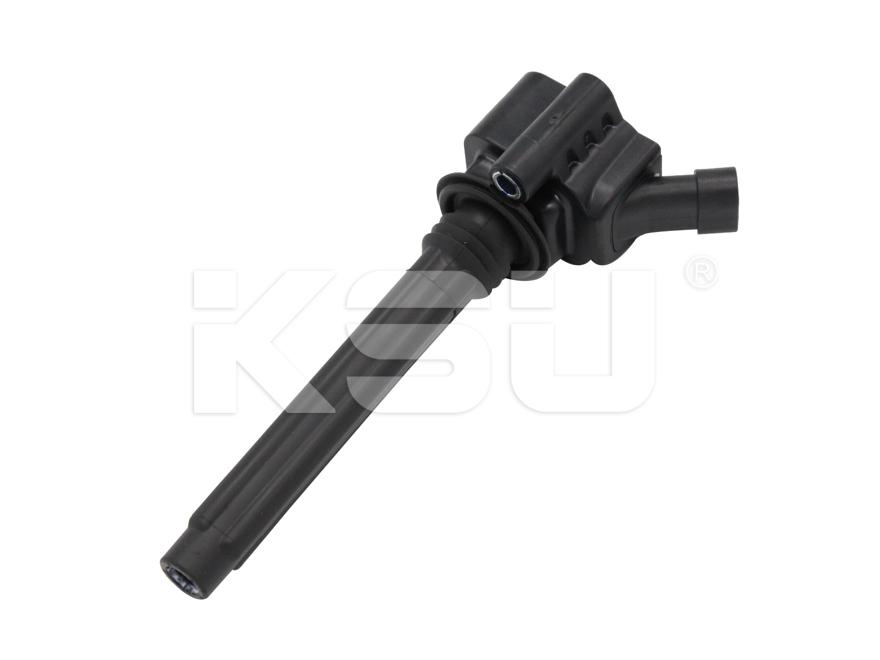0221504039,ERA-FA17,FIAT-55242406 Ignition Coil