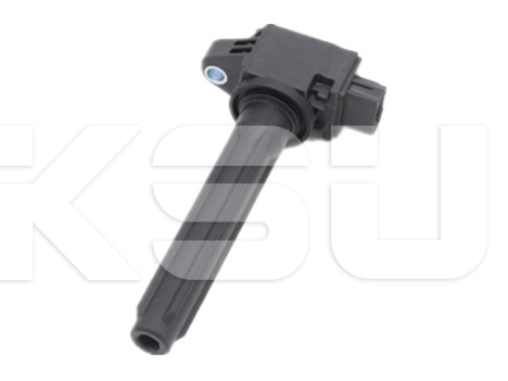 1832A062 Ignition Coil