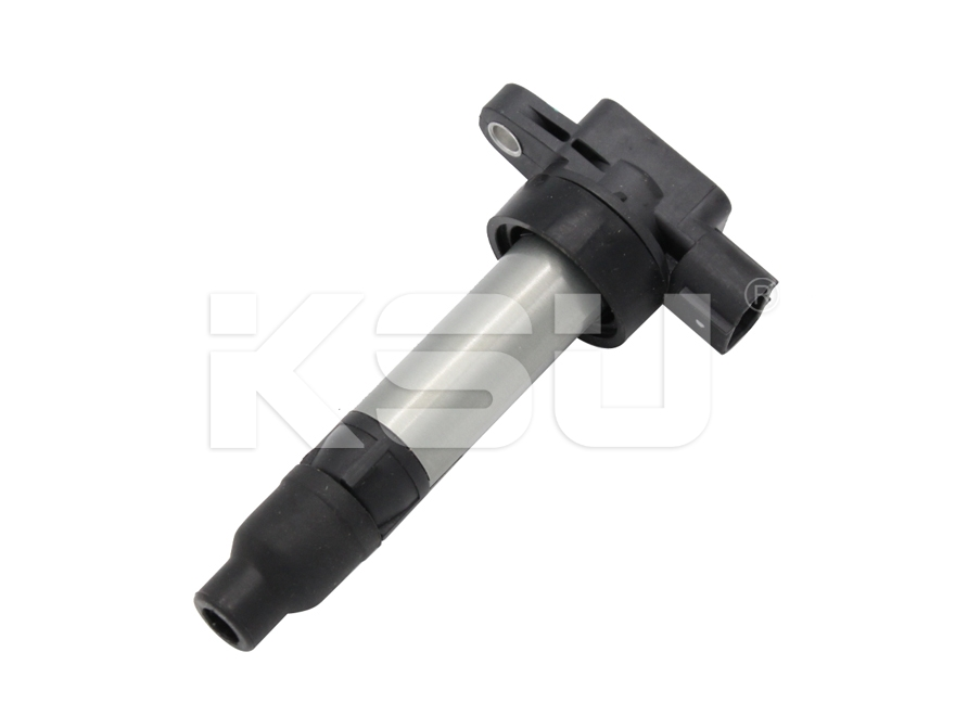 33400-76G2 Ignition Coil