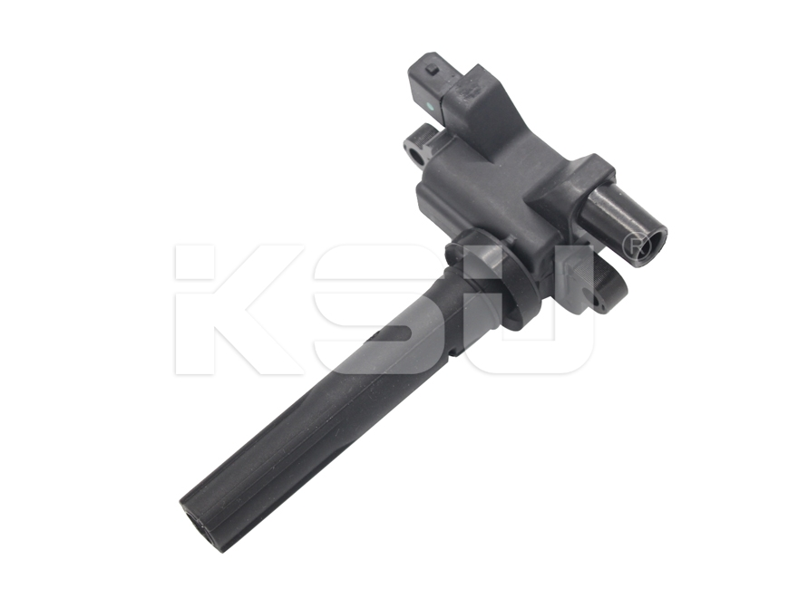 3705010-G03 Ignition Coil