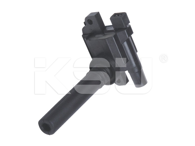 370501004 Ignition Coil