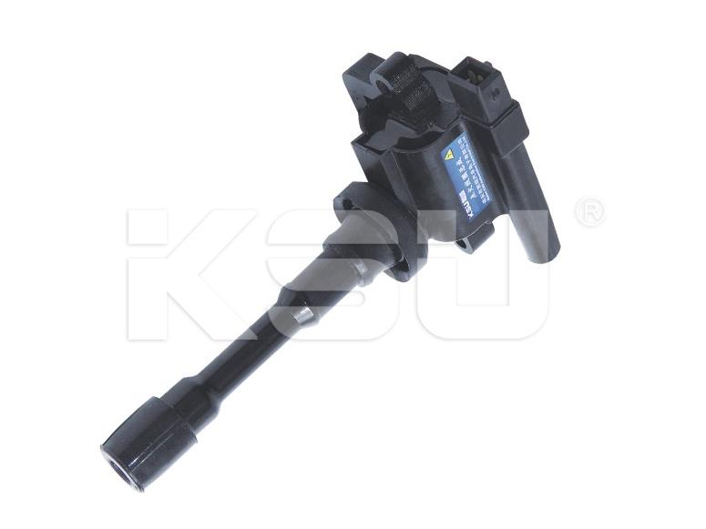 479Q4D3705800 Ignition Coil