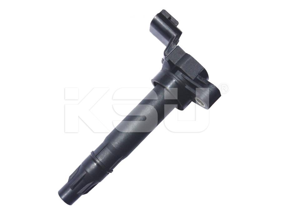 9023781DA Ignition Coil