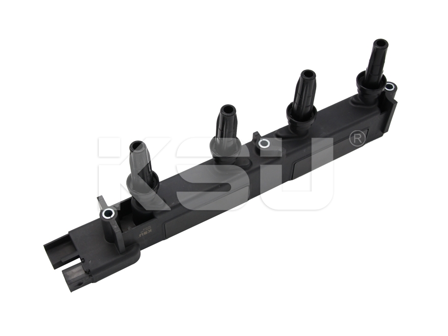 96341314,9634131480,0000597075,0000597098,PEUGEOT-597075 Ignition Coil