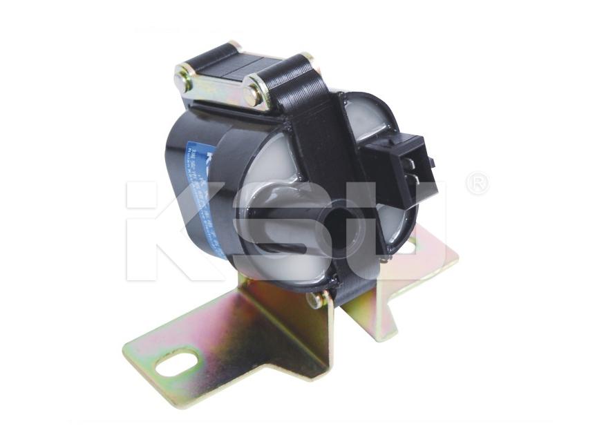 AUDI-330905115A,SUZUKI-330900115A,BERU-0040400280,BOSCH-0221502007  Ignition Coil