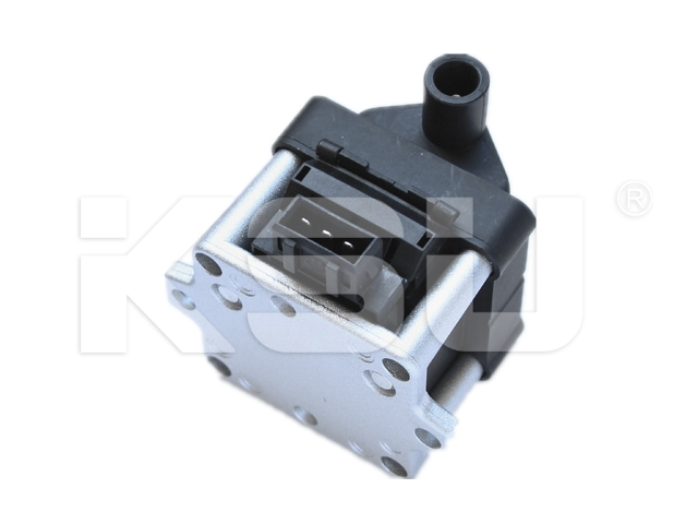 AUDI-867905105A,BOSCH-0221601001,SEAT-701905104A,VW-701905104 Ignition Coil
