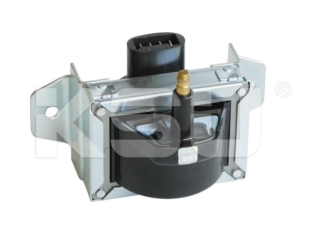AUTOBIANCHI-7746151,BREMI-11900 Ignition Coil