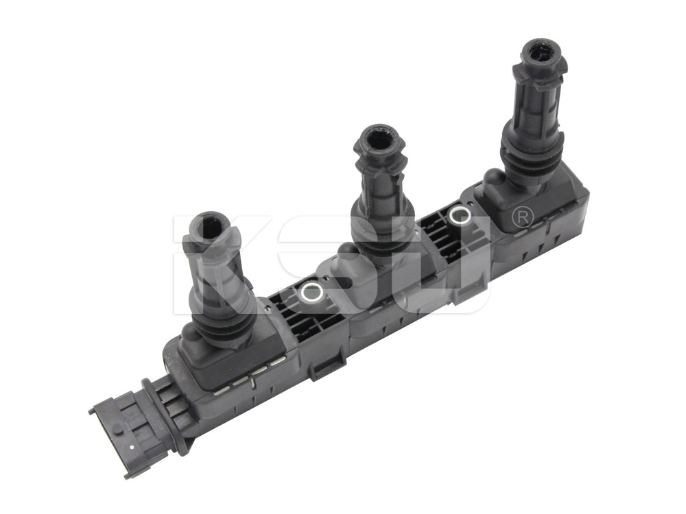 BOSCH-0221503014,OPEL-90532618,1208306,90435059 Ignition Coil