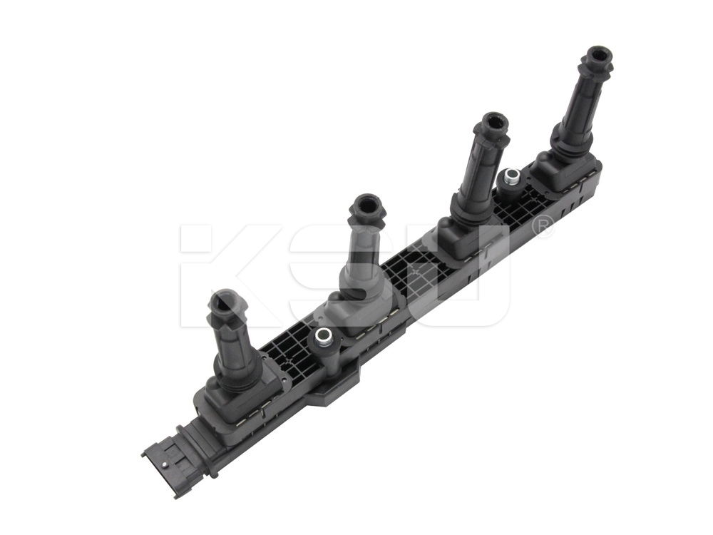 BOSCH-0221503031,OPEL-9195819,90564334,1208213 Ignition Coil