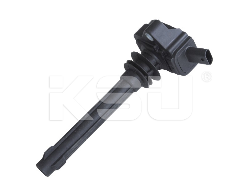 BOSCH-0221504022,IRAN KHODRO (IKCO)-K914560188A Ignition Coil