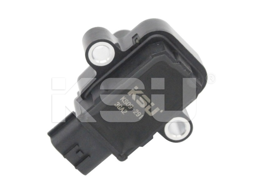 BOSCH-F01R00A003 Ignition Coil
