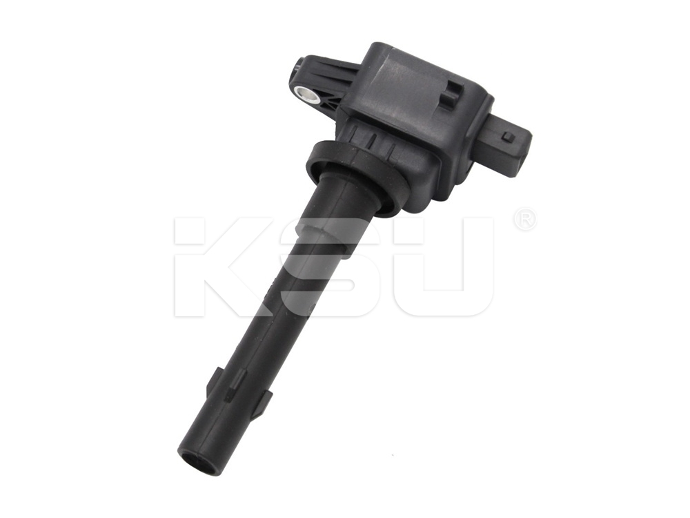 BOSCH-F01R00A028 Ignition Coil