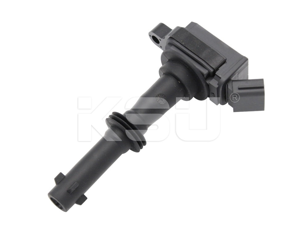 BOSCH-F01R00A035 Ignition Coil