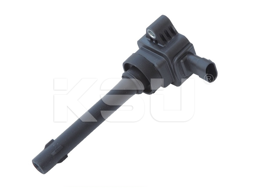 BOSCH-F01R00A052 Ignition Coil