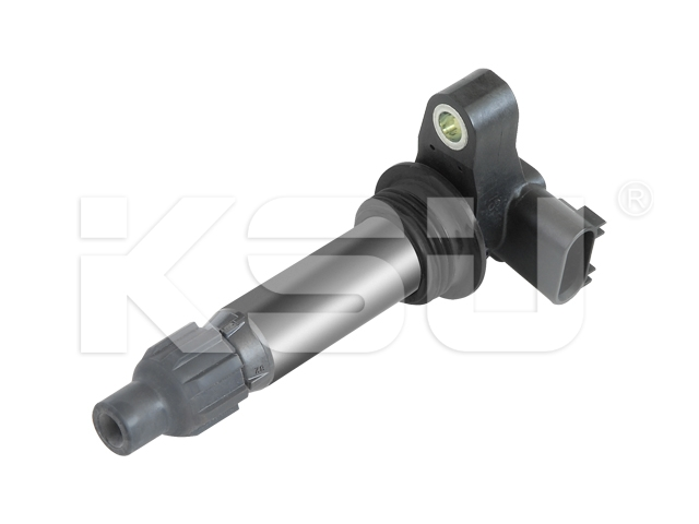 CADILLAC-12610626,GENERAL MOTORS-12632479,OPEL-1208087,1208090 Ignition Coil