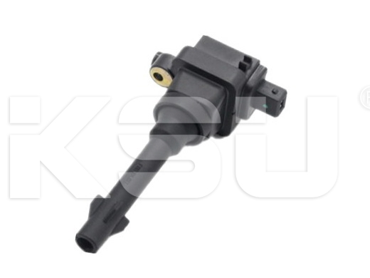 CHERY-F01R00A024 Ignition Coil