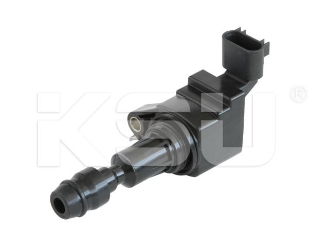 CHEVROLET-12578224,GENERAL MOTORS-4802236,1208089,12606179,48O5O94 Ignition Coil