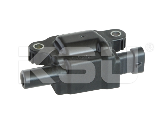 CHEVROLET-12619161,12669351 Ignition Coil