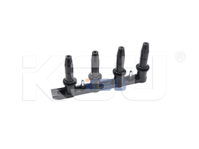 CHEVROLET-55561655,25186687,96476983 Ignition Coil