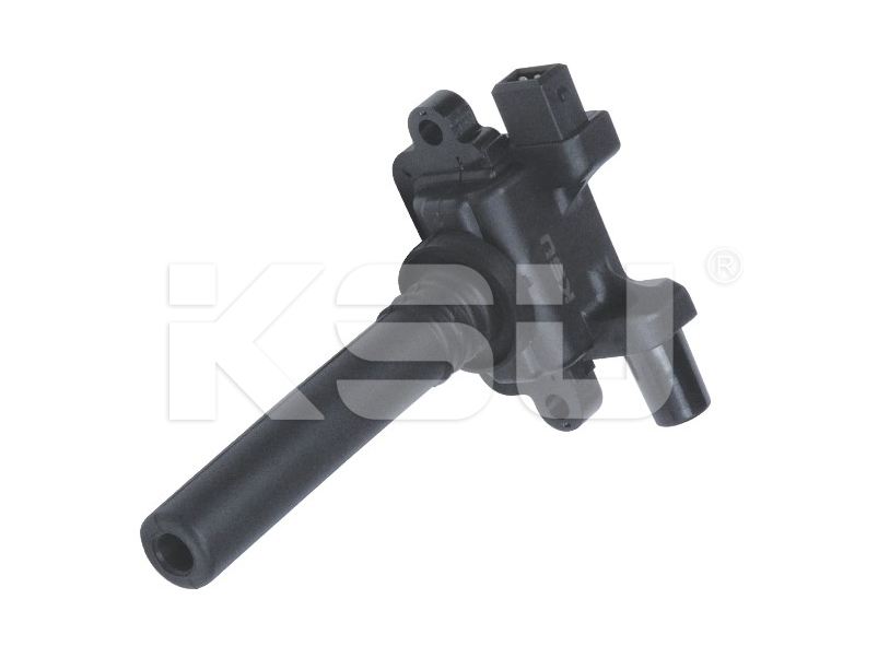 DQG1222 Ignition Coil