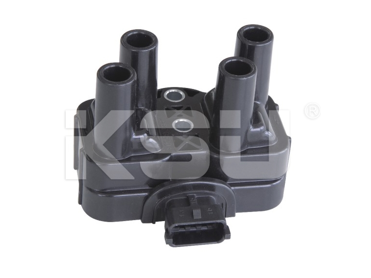 F000ZS0235,FIAT-55230507,BOSCH-F000ZS0236,Ignition Coil