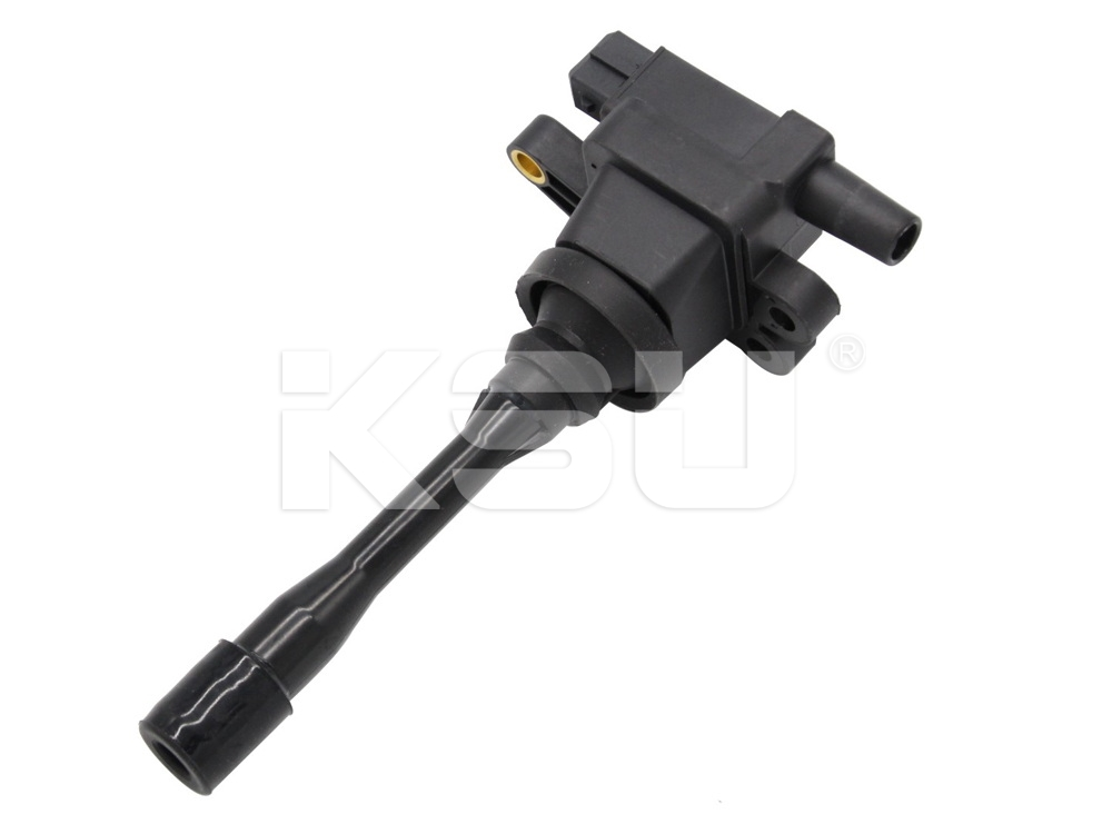F01R00A009 Ignition Coil