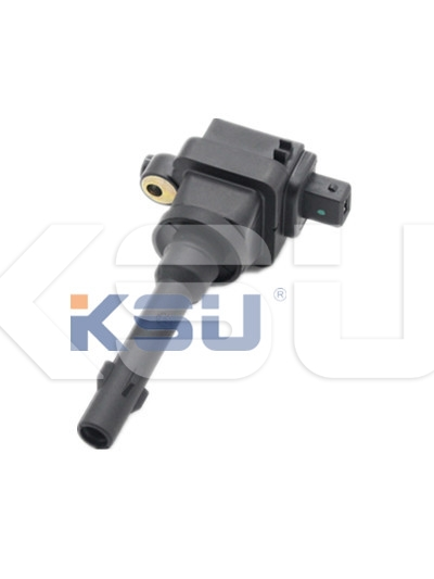 F01R00A020 Ignition Coil
