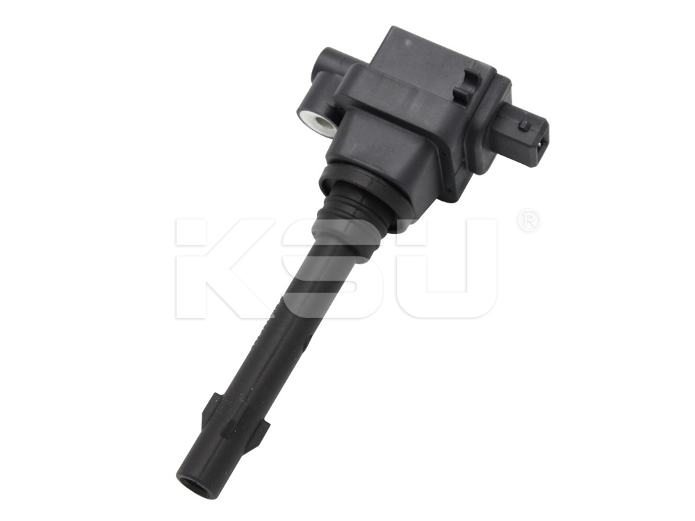 F01R00A030 Ignition Coil