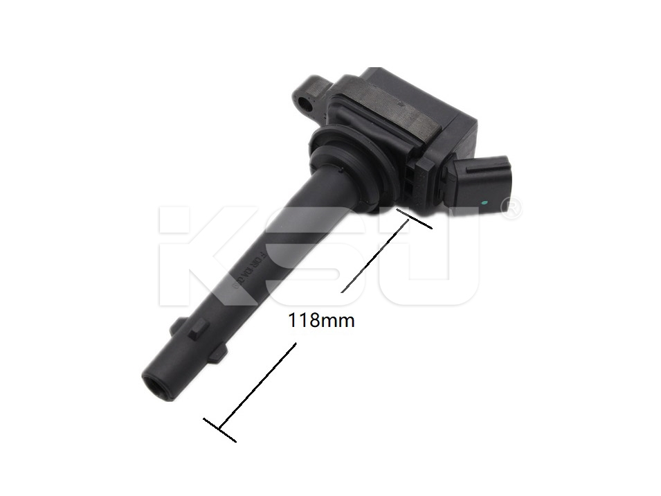 F01R00A039 Ignition Coil