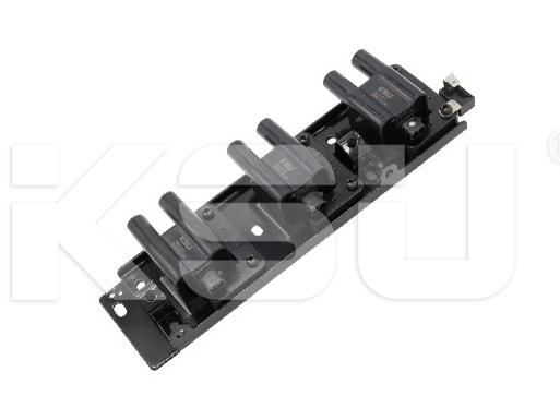 FACET-98107,HYUNDAI-0K9BV-18-10X,JANMOR-JM5107,NGK-48251 Ignition Coil