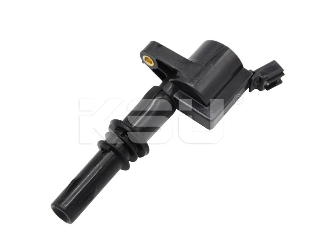 FORD-3L3Z-12029-BA,3L3E-12A366-CA,1B350213,112029340,3L3U-12A366-BB Ignition Coil