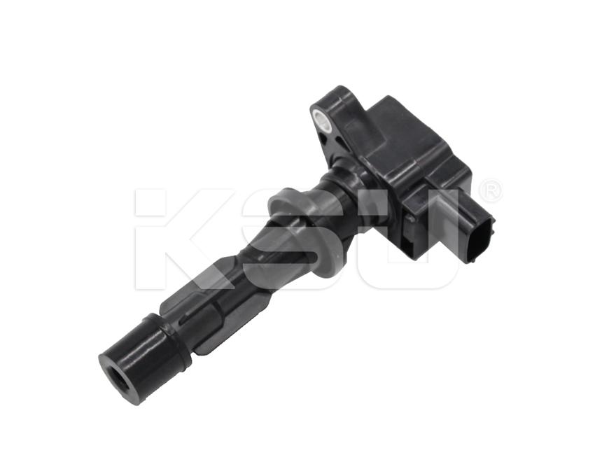 FORD-6M8G-12A366,MAZDA-L3G2-18-100A,L3G218100A,L3G218100B Ignition Coil