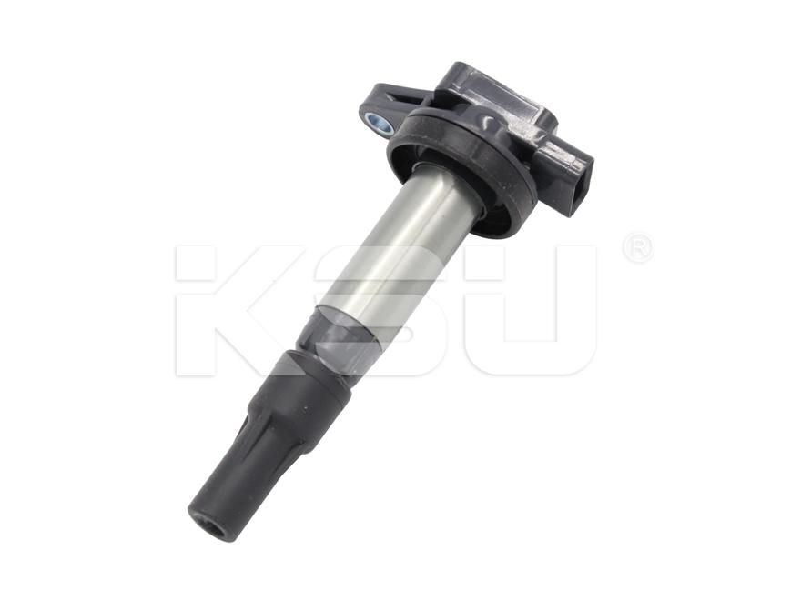 FORD-6R83-12A366-AA,JAGUAR-AJ83415,AJ810445,AJ87644,LAND ROVER-4526466 Ignition Coil