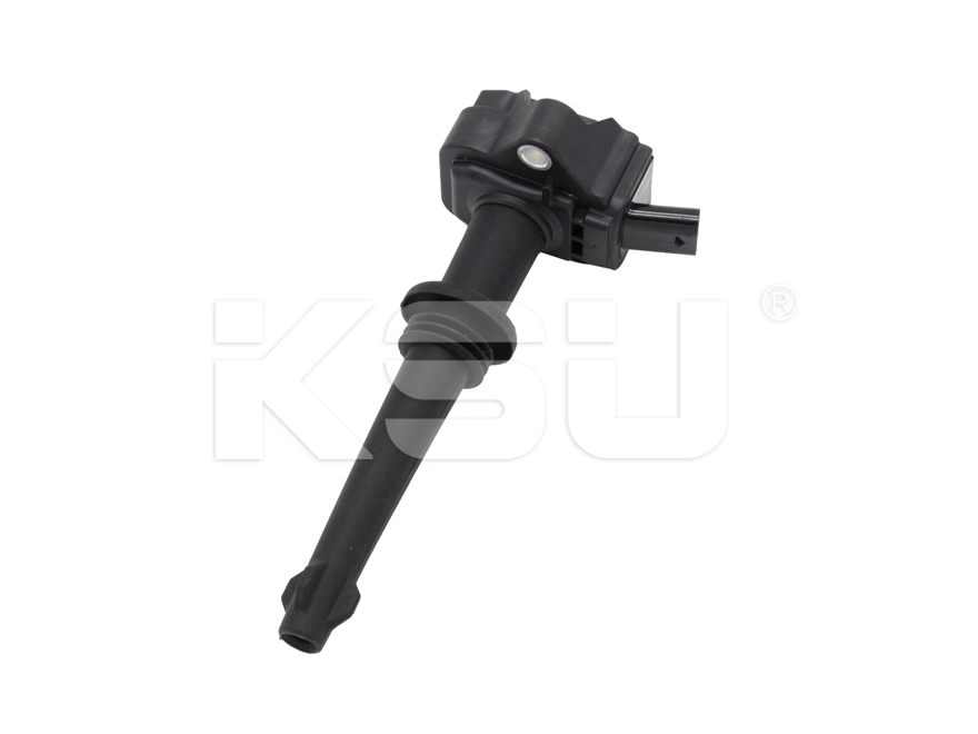 FORD-8W9312A366DA,JAGUAR-AJ811378,LAND ROVER-LR010687,LR010687 Ignition Coil