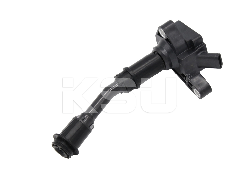 FORD-DS7G12A366BB Ignition Coil