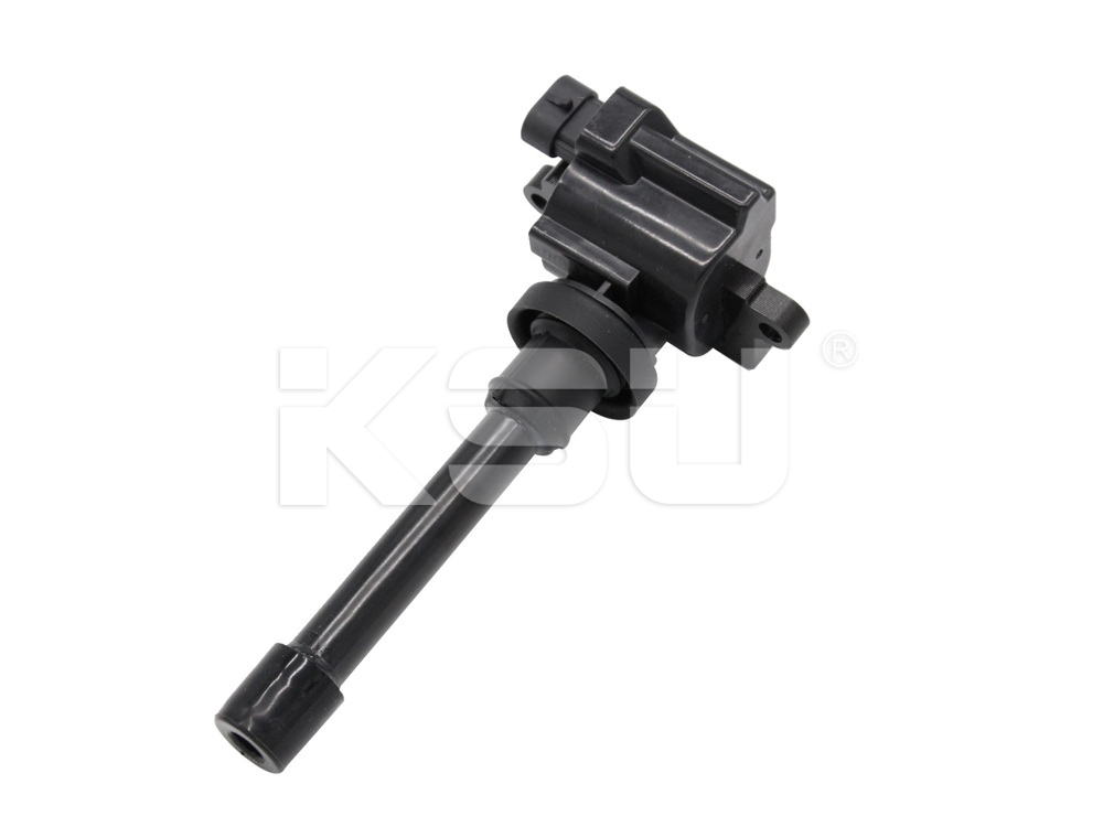 Great Wall-SMW251309 Ignition Coil