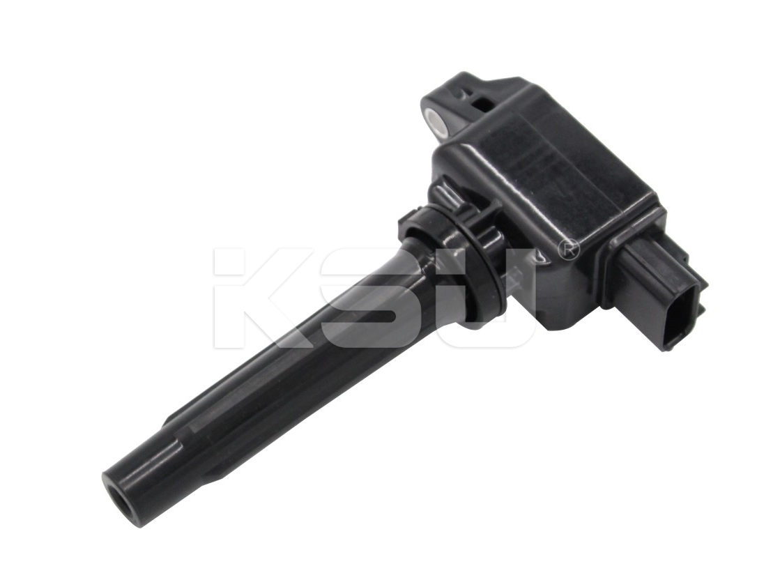 H6T61271 Ignition Coil