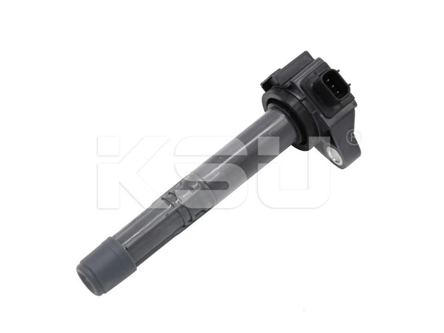 HONDA-30520-5A2-A01,30500PE0003,30500PE0006,305205A2A01 Ignition Coil