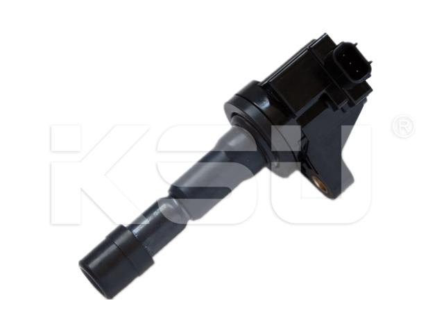 HONDA-30520-RB0-S01,30520-RB0-003,HITACHI-CM11-116 Ignition Coil