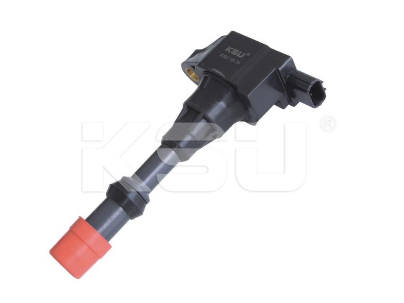 HONDA-30520PWAS01,30520PWA003,30520REAZ01,30520PWA013 Ignition Coil