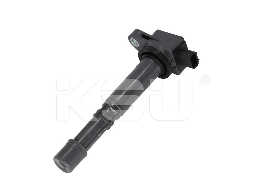 HONDA-30520R40007,30520RL5A01 Ignition Coil
