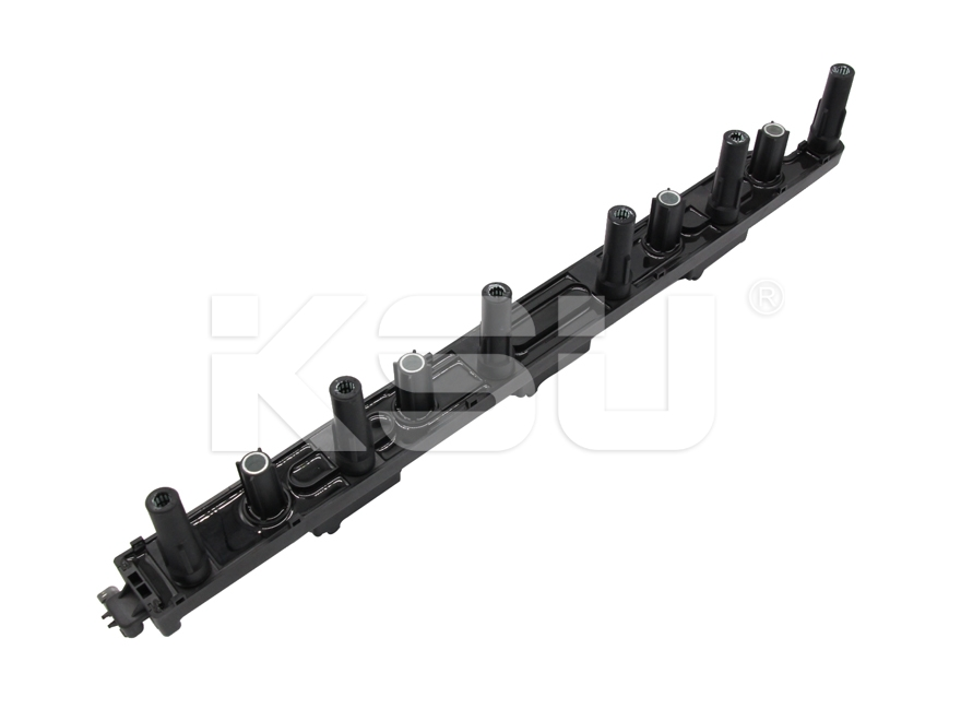 JEEP-50041619 Ignition Coil
