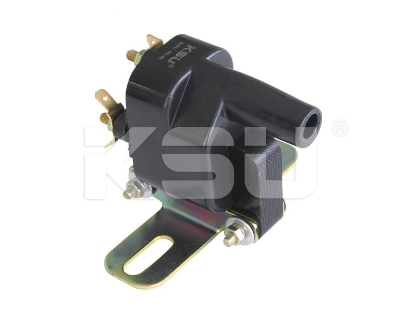JL368Q,DQG126B,DQ1701,Suzuki-B08GRZ22XX,3705010A2 Ignition Coil