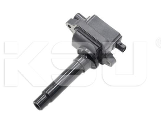 KIA-0K247-18-100A,0K247-18-100,NGK-48906 Ignition Coil