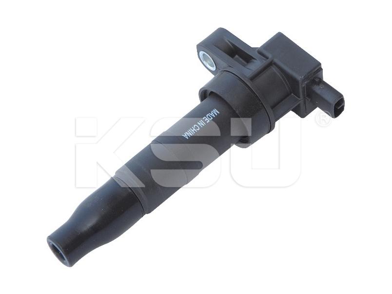 KIA-27310-3C100 Ignition Coil