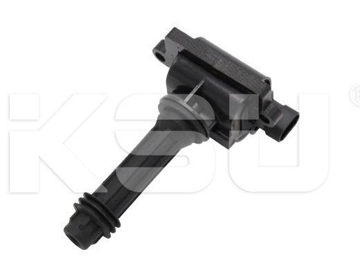 Great Wall-SMW251371,SMW250367 Ignition Coil