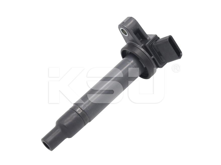 LEXUS-9091902230,TOYOTA-9008019027,90919-02249,90919-02259 Ignition Coil